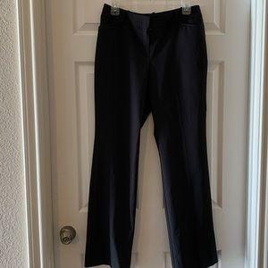 Worthington Perfect Trousers